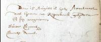 16690815 Lidmaat: Siuwe Beers en Brecht Annes