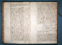 16760318 Koop/Huurcontract: Sieuwe Beerns en Brechtie Annes