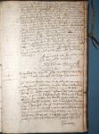16781023 Vermeld: timmerman Sieuwe Beerns (p1)