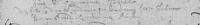 16800104 Doop (Geref) Aukje (Sieuwes)