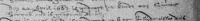 16830422 Doop (Geref) Acke (Siuwes)