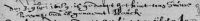 16891103 Doop (Geref) Bauck (Siuwes)