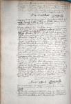 16320504 Geldverstrekker: Algerae, Symen Halbes (p2)