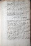 16320504 Geldverstrekker: Algerae, Symen Halbes (p1)