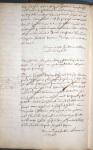 16420528 Borgstelling door: Algera, Sijmen Halbes (p2)