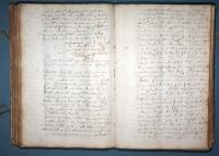 16680419 Curator: Algera, Sijmen Halbes (p1)