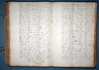 16680419 Curator: Algera, Sijmen Halbes (p2)