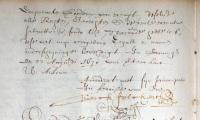 16680419 Curator: Algera, Sijmen Halbes (p3)