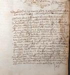 16790609 Schuld aan: Algera, Sijmen Halbes (p1)