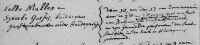 18100617 Huwelijk (Geref) Eelkes Melles