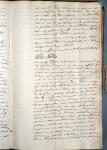 17830807 Lijk gevonden door Eelke Melles (p3)