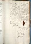 17830807 Lijk gevonden door Eelke Melles (p5)