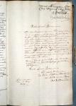 17830807 Lijk gevonden door Eelke Melles (p7)