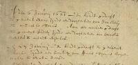 16610127 Doop (Geref) Mecke (Jacobs)