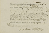 18190321 Overlijdensakte Nicolai, Mekke Roelfs