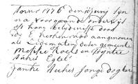 17760611 Lidmaat Mekke Roels en Trijntie Aukes