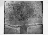 17010807 Grafsteen Nicolai, Atze Klases