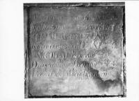 17000614 Grafsteen Tetie Goytzens