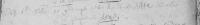 16800201 Doop (Geref) Atze (Atzes)
