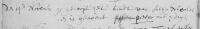 16861114 Doop (Geref) Pieter (Atzes)