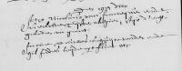 16620504 Huwelijk Atzo Nicolaus (ondertrouw, Leeuwarden)