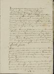 18210507 Huwelijksakte Wouda, Beerent Sipkes (p1)