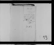 18210507 Huwelijksakte Wouda, Beerent Sipkes (bijl.2)