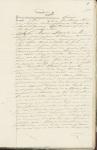 18410502 Huwelijksakte Bosch, Sybe Annes (p1)