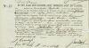 18880922 Geboorteakte Cornelisse, Jakobus