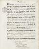 18420527 Geboorteakte Wansem van der, Johannes Hubertus