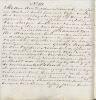 18451105 Geboorteakte Wansem van der, Petrus (1845) p1