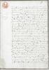 18140217 Huwelijksakte Loijenstein, Cornelius (p2)