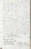 18130304 Huwelijksakte Berkhout, Cornelius (p2)