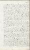 18150415 Huwelijksakte Giezeman, Christianus (p2)