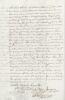 18171223 Geboorteakte Looijesteijn, Hendrik