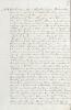 18401113 Huwelijksakte Bijl van der, Leendert (p1)