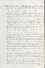 18401113 Huwelijksakte Bijl van der, Leendert (p2)
