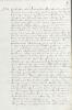 18410507 Huwelijksakte Looijestein, Hendrik (1817) p1