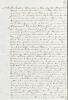 18410821 Huewlijksakte Wansem van der, Johannes (p1)