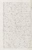 18410821 Huewlijksakte Wansem van der, Johannes (p2)