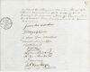 18410821 Huewlijksakte Wansem van der, Johannes (p3)