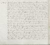 18470312 Huwelijksakte Looijestein, Hendrik (1816) p.1