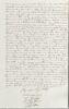 18470312 Huwelijksakte Looijestein, Hendrik (1816) p.2
