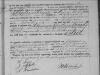 18790108 Geboorteakte Meijer, Piet