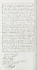 18490511 Huwelijksakte Zandbergen, Petrus (p2)