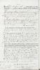 18540524 Huwelijksakte Remmerswaal, Theodorus