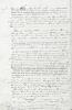18580521 Huwelijksakte Tijssen, Willibrordus