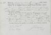 18591128 Overlijdensakte Berkhout, Arnolda