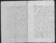 17710501 Nalatenschap Rhijnbeek van, Gerrit (p02-p03)