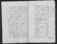 17710501 Nalatenschap Rhijnbeek van, Gerrit (p04-p05)